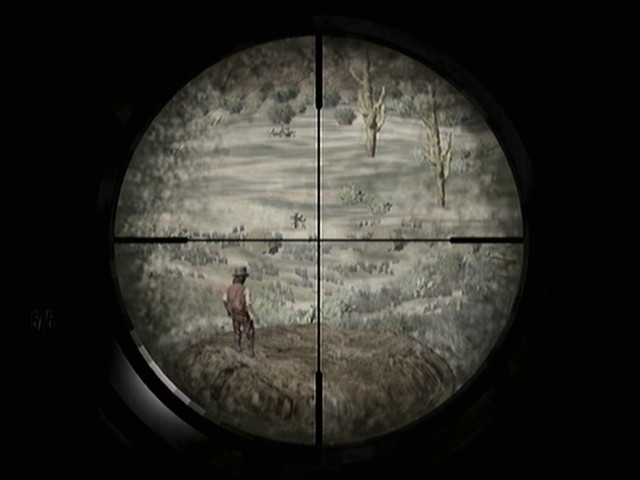 File:Carcano Scope-0.jpg