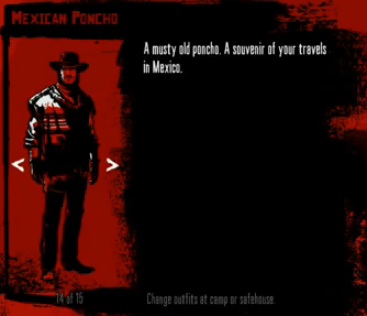 File:Jackoutfit14.png