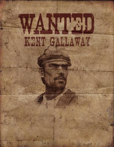 File:Kent gallaway.png
