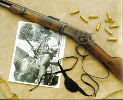 File:Winchester 1892 Saddle Ring Carbine (2).jpg