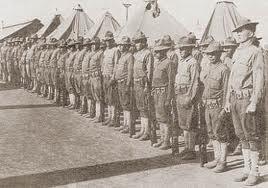File:American army 1911.jpg