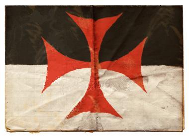 File:Ist2 3900519 knights templar flag xxl.jpg