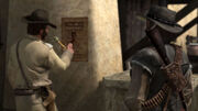Rdr missing souls02