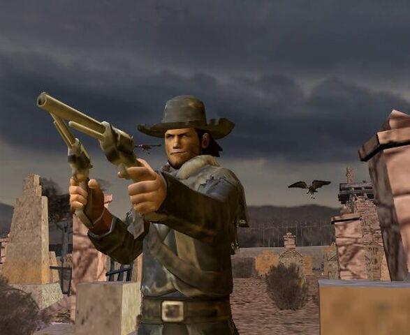 File:Ps2 red dead 08.jpg