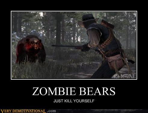 File:Zombie Bear.jpg