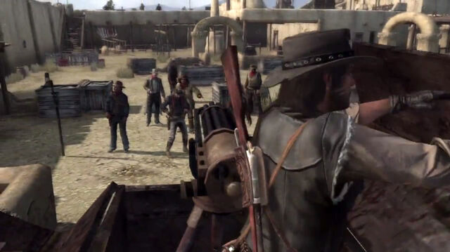 File:Rdr assault fort mercer22.jpg