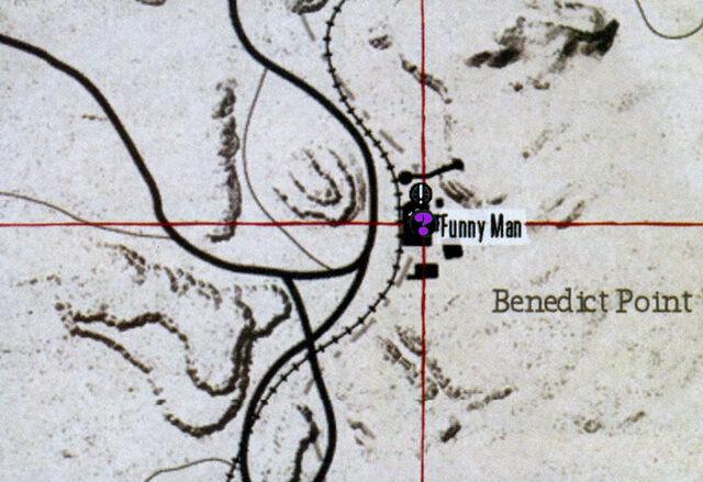 File:Rdr funny manmap1.jpg