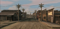 MainStreet-View2-RedDeadRedemption