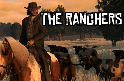 Ranchers copy