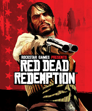 File:Rdr cover.jpg