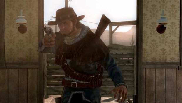 File:RedDead--article image.jpg