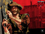 Reddeadredemption liarsandcheats stronghold 1024x768
