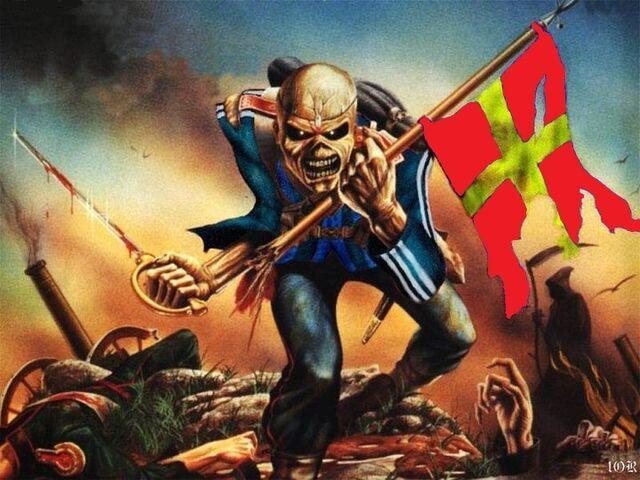 File:Iron Maiden Skåne.jpg
