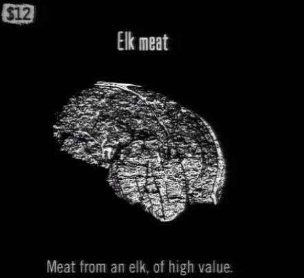 File:Animals Elk Meat.jpg