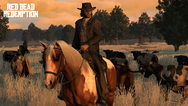 File:Marston.cattle.suit.jpg