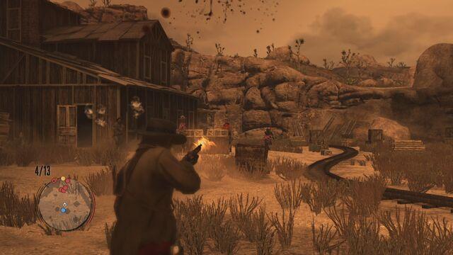 File:Red Dead Redemption Dead Eye.jpg