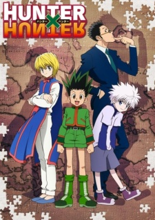 File:Hunterx.jpg