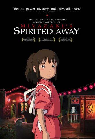 File:Spirited away.jpg