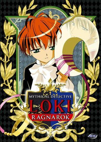 File:MythicalDetectiveLokiRagnar12854 f.jpg
