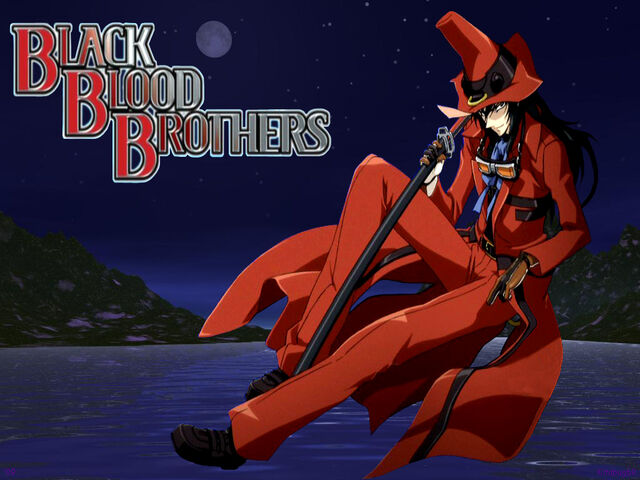 File:Black-Blood-Brothers-black-blood-brothers-7100202-1024-768.jpg