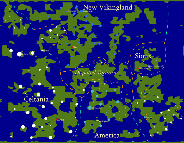 File:Tew map.png