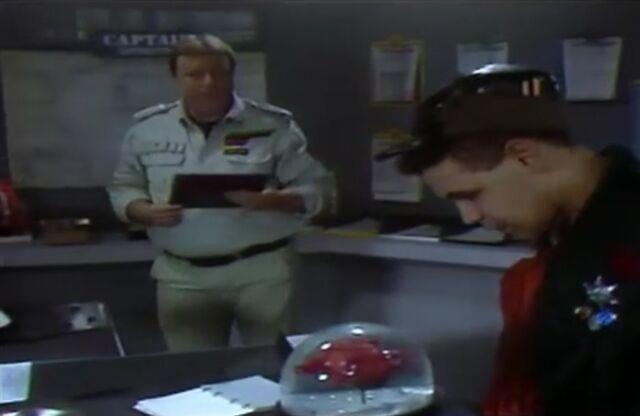 File:Captain's Office SI.jpg