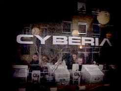File:Cyberia.png
