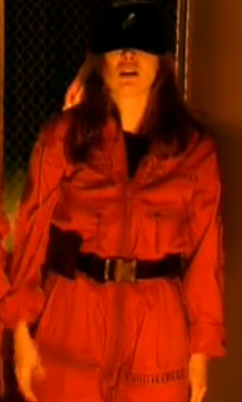 File:Red Jumpsuit.png
