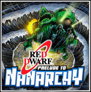 Prelude-to-nanarchy-1