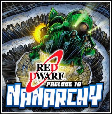 File:Prelude-to-nanarchy-1.jpg