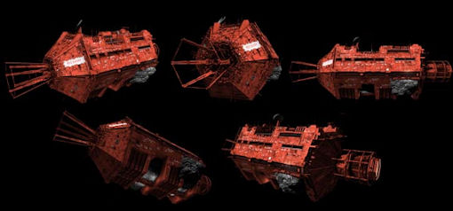 File:Ship-BTE.png