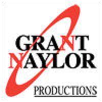 GrantNaylorprod