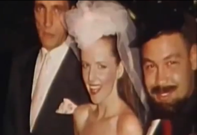 File:RD lister wedding.png