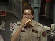 Rimmersandwich