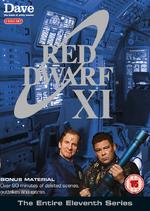 Red-Dwarf-XI-Flip-Cover
