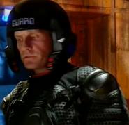 Guard Head