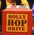 HolHopDrive.jpg