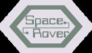 Space-Rover-Logo