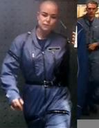 Work uniforms alt