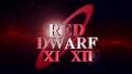 Red-Dwarf-XI-XII.png