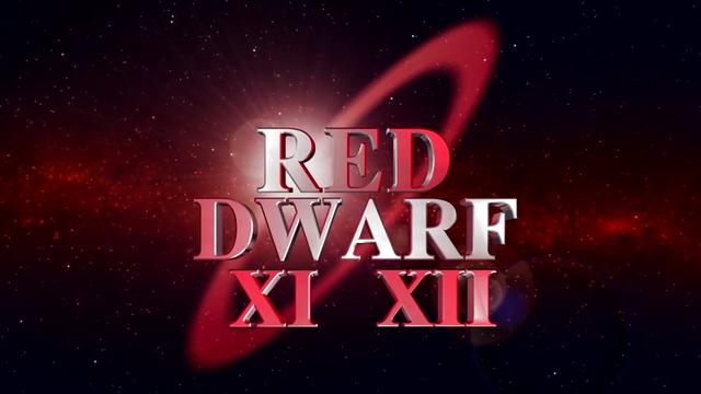 File:Red-Dwarf-XI-XII.png