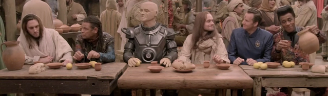 File:The-Last-Supper.png