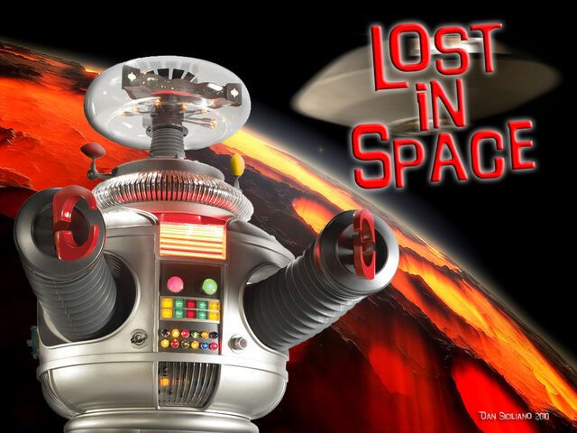 File:Lost In Space Wallpaper yvt2.jpg