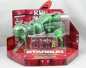 File:Starbug play set.jpg
