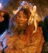 File:Gelf bride.jpg