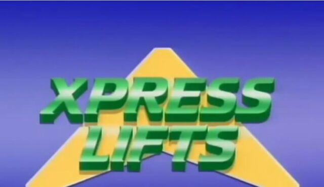 File:Xpress Lifts Logo.jpg