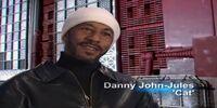 Danny John-Jules