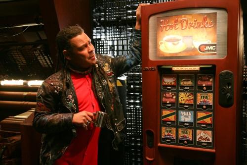 File:Lister-Vending-Machine.jpg