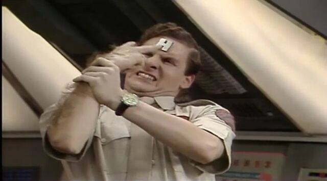 File:Rimmer-with-Petersen's-Arm.jpg