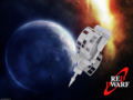 Thumbnail for version as of 01:27, June 3, 2014